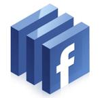 Facebook PaaS
